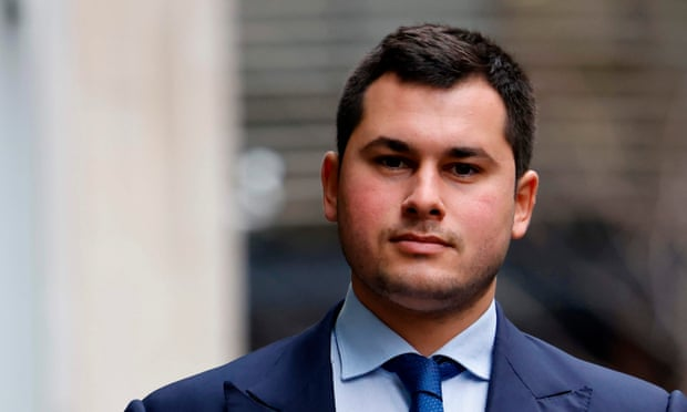 Oligarch's son told to pay mother £75m after world's biggest divorce case