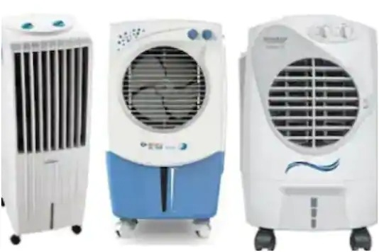Planning to buy An Air Cooler This Summer? Here's What You Should Know
