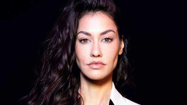 Battlefront 2 star Janina Gavankar joins Borderlands movie cast